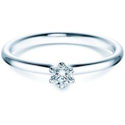 verlobungsring-classic-in-14k-weissgold-mit-diamant-0-15ct_1-24986