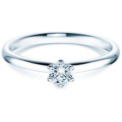 verlobungsring-classic-in-14k-weissgold-mit-diamant-0-20ct_1