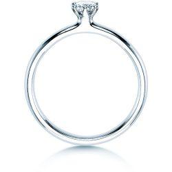 verlobungsring-classic-in-14k-weissgold-mit-diamant-0-20ct_2