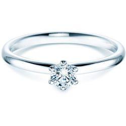 verlobungsring-classic-in-14k-weissgold-mit-diamant-0-25ct_1-24987