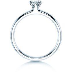 verlobungsring-classic-in-14k-weissgold-mit-diamant-0-25ct_2-25015