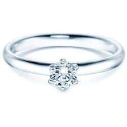 verlobungsring-classic-in-14k-weissgold-mit-diamant-0-30ct_1