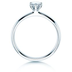 verlobungsring-classic-in-14k-weissgold-mit-diamant-0-30ct_2
