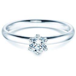 verlobungsring-classic-in-14k-weissgold-mit-diamant-0-40ct_1