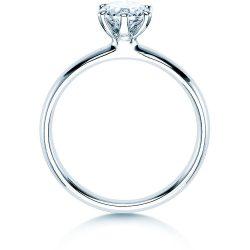 verlobungsring-classic-in-14k-weissgold-mit-diamant-0-75ct_2-25016