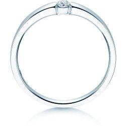 verlobungsring-infinity-petite-weissgold-14-karat-diamant-009ct_2-53589-546798