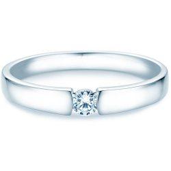 verlobungsring-infinity-petite-weissgold-14-karat-diamant-013ct_1-53588-546799