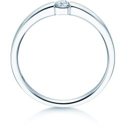 verlobungsring-infinity-petite-weissgold-14-karat-diamant-013ct_2-53590-546799