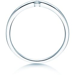 verlobungsring-infinity-petite-weissgold-14-karat-mit-diamant-003-karat_2-51112-4905676