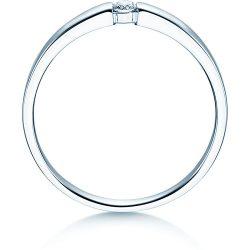 verlobungsring-infinity-petite-weissgold-14-karat-mit-diamant-006-karat_2-51113-4905677