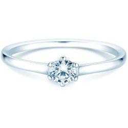 verlobungsring-madison-weissgold-diamant-015-ct_1-55976-430450
