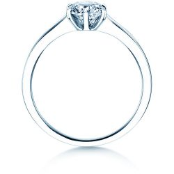 verlobungsring-madison-weissgold-diamant-075-ct_2-55976-430450
