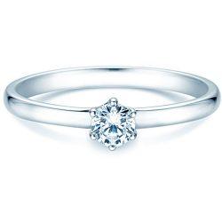 verlobungsring-melody-weissgold-diamant-025-ct_1-52544-430898