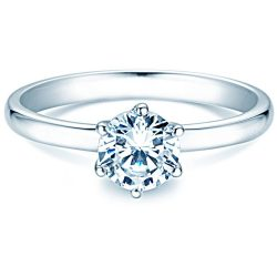 verlobungsring-melody-weissgold-diamant-100-ct_1-52548-430898