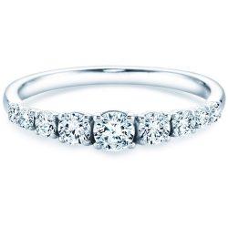 verlobungsring-nine-diamonds-440622-weissgold-043_1