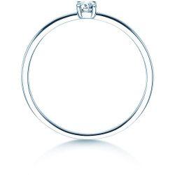 verlobungsring-pure-weissgold-diamant-008-ct_2-55965-430917