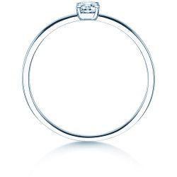 verlobungsring-pure-weissgold-diamant-013-ct_2-55965-430917