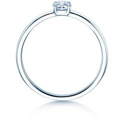 verlobungsring-pure-weissgold-diamant-023-ct_2-55965-430917