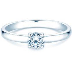 verlobungsring-pure-weissgold-diamant-030-ct_1-55965-430917