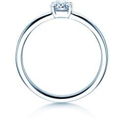 verlobungsring-pure-weissgold-diamant-050-ct_2-55965-430917
