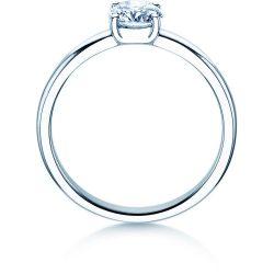verlobungsring-pure-weissgold-diamant-075-ct_2-55965-430917