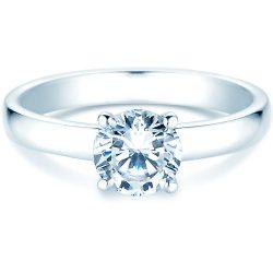verlobungsring-pure-weissgold-diamant-100-ct_1-55965-430917