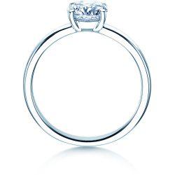 verlobungsring-pure-weissgold-diamant-100-ct_2-55965-430917