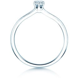 verlobungsring-royal-weissgold-diamant-010-ct_2-55975-430907