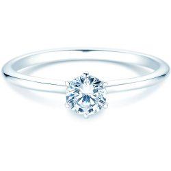 verlobungsring-royal-weissgold-diamant-040-ct_1-55975-430907