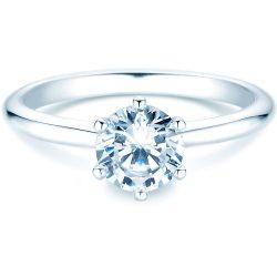 verlobungsring-royal-weissgold-diamant-100-ct_1-55975-430907