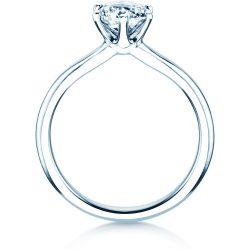 verlobungsring-royal-weissgold-diamant-100-ct_2-55975-430907