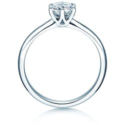 verlobungsring-spirit-weissgold-diamant-0100-ct_2-52527