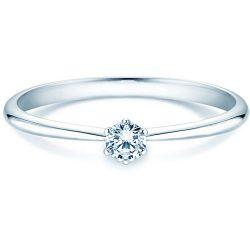 verlobungsring-spirit-weissgold-diamant-015-ct_1-52536