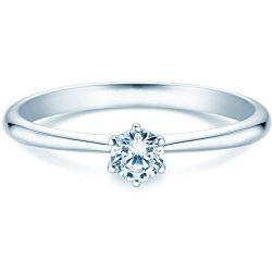 verlobungsring-spirit-weissgold-diamant-025-ct_1-52537