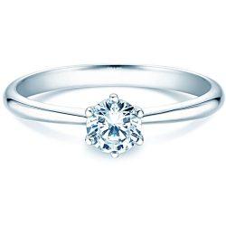 verlobungsring-spirit-weissgold-diamant-040-ct_1-52538