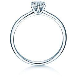 verlobungsring-spirit-weissgold-diamant-050-ct_2-52526