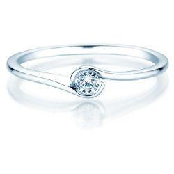 verlobungsring-touch-weissgold-diamant-008-ct_1-56001-430909