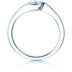 verlobungsring-touch-weissgold-diamant-023-ct_2-56001-430909