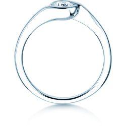 verlobungsring-touch-weissgold-diamant-040-ct_2-56001-430909