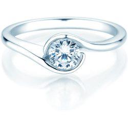 verlobungsring-touch-weissgold-diamant-060-ct_1-56001-430909