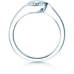 verlobungsring-touch-weissgold-diamant-060-ct_2-56001-430909