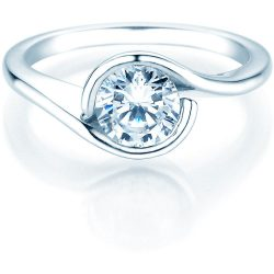 verlobungsring-touch-weissgold-diamant-100-ct_1-56001-430909