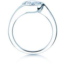 verlobungsring-touch-weissgold-diamant-100-ct_2-56001-430909