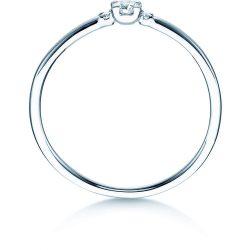 verlobungsring-weissgold-diamant-010ct-glory-petite-440642_2