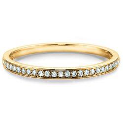 440501-alliance-ring-750-gelbgold-diamant-0125_1