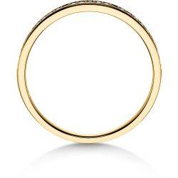 440501-alliance-ring-750-gelbgold-diamant-0125_2