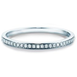 440501-alliance-ring-750-weissgold-diamant-0125_1