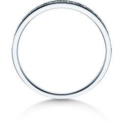 440501-alliance-ring-750-weissgold-diamant-0125_2