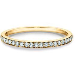 440502-alliance-ring-750-gelbgold-diamant-021_1