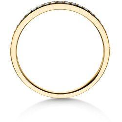 440502-alliance-ring-750-gelbgold-diamant-021_2